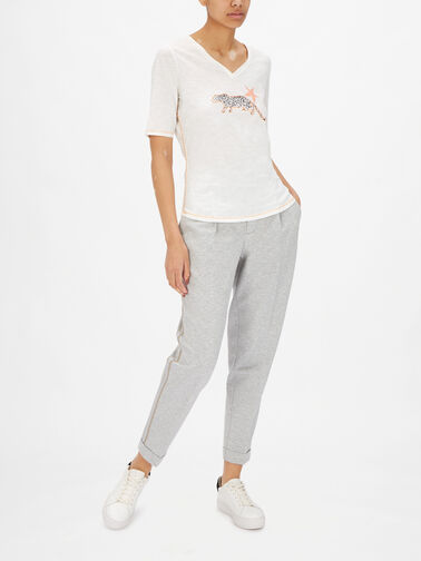 V-Neck-Animal-Placement-Print-SS-T-Shirt-720141210601