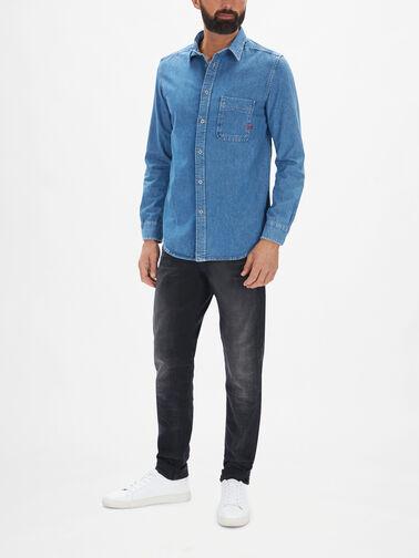 D-Billy-LS-Denim-Shirt-0001181276
