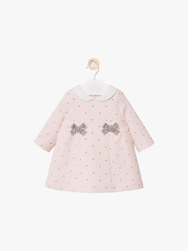 Quilted-Spot-Dress-w-Bows-0001184599
