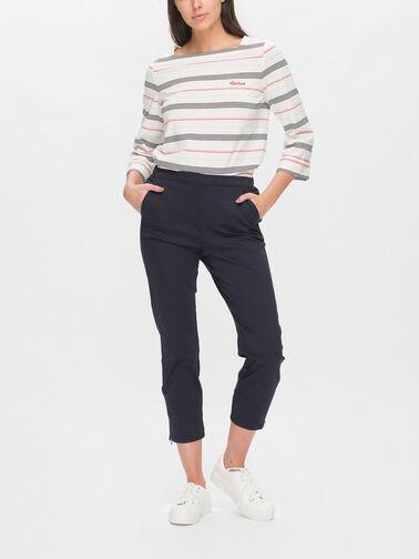 Padme-Cotton-Stretch-Ankle-Pant-0000217160