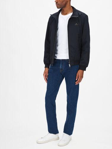 Hampshire-Jacket-0001184231