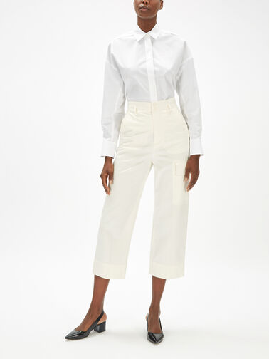 Jangy-Trousers-0001155065