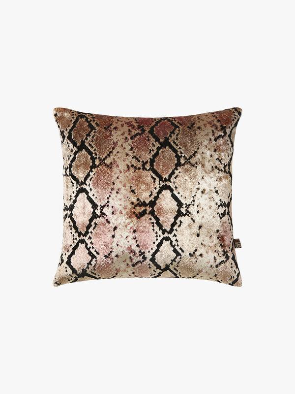 Viper Cushion