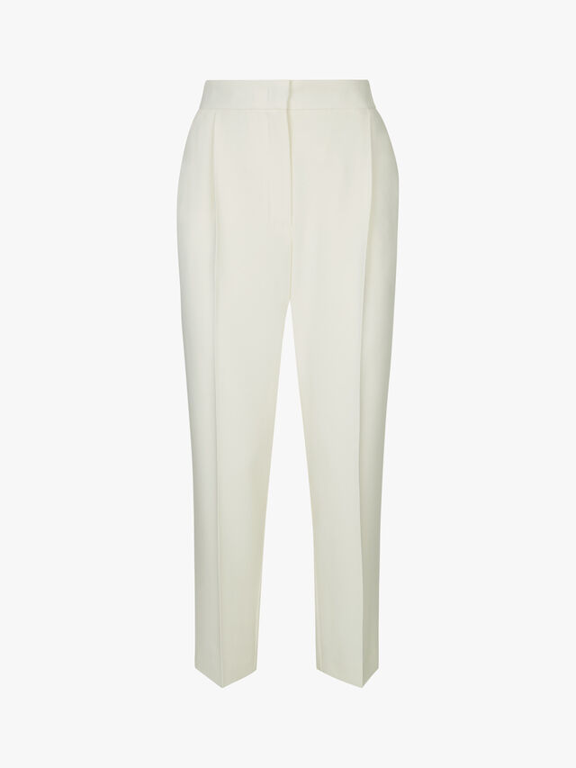 Zambia Classic Trouser