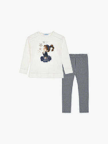 Top-with-Dog-Tooth-Legging-Multi-Pc-Set-0001184358