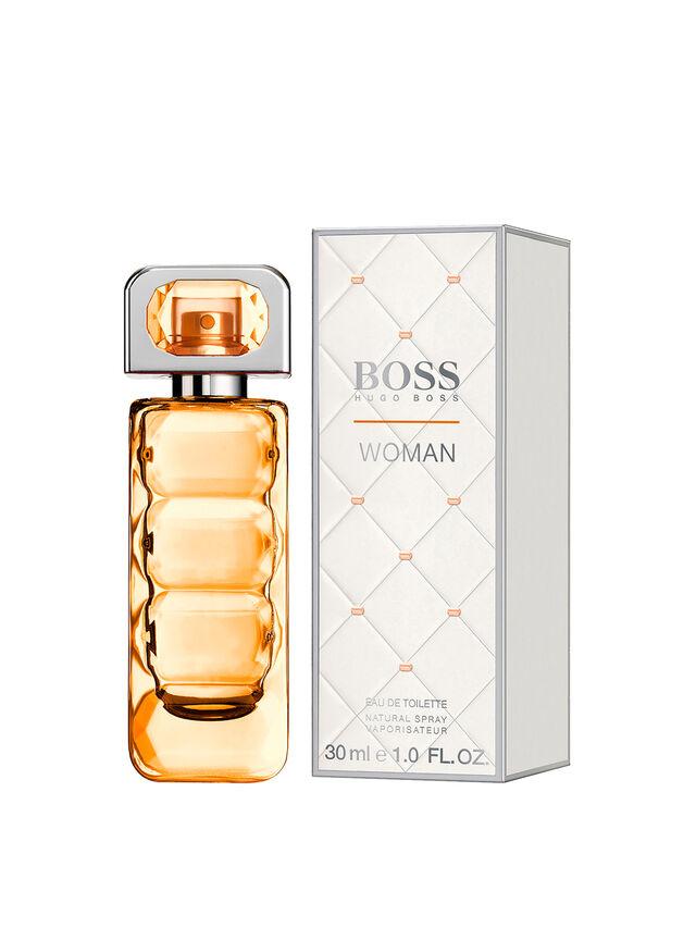 Boss Orange Woman 30ml