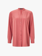 Stand-Collar-Top-0000831510