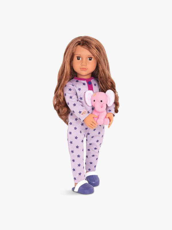 Maria Doll