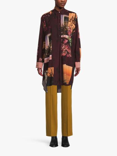 Photo-Print-Relaxed-Shirt-Dress-W2R-236D-G30824