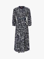 Zannata-Pattern-Dress-0000406092