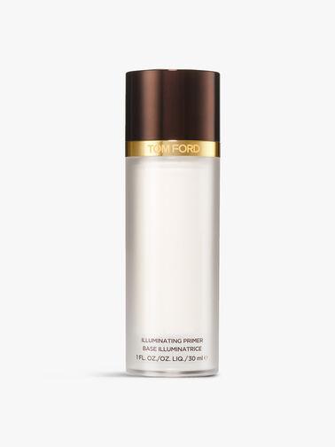Illuminating Primer 30 ml
