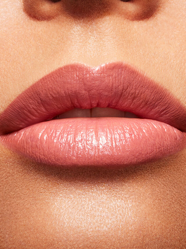 L'Absolu RougeSheer Lipstick