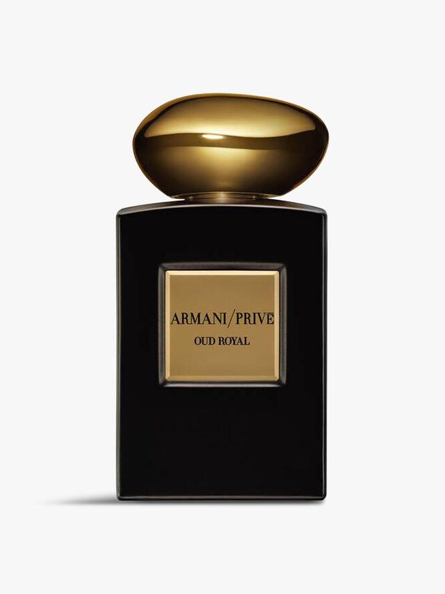 Privé Oud Royal Eau de Parfum 100 ml