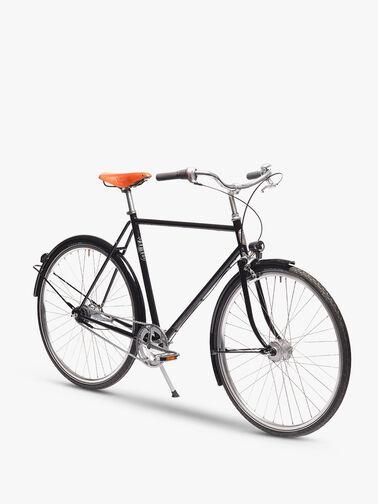 Pelago-Bristol-7-Speed-Hybrid-Bike-VEL120