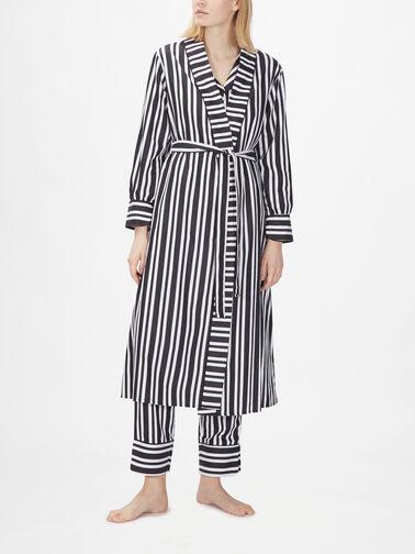 Kensington-Long-Sleeve-Stripe-Gown-0001198039