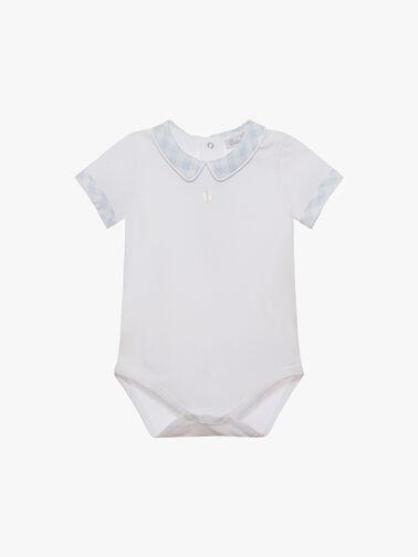 Boy--Gingham-Collar-Body-BOD3233063