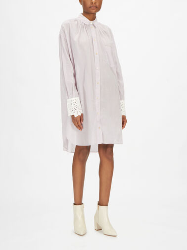 Vichy-Cotton-Oversized-Jacket-8241