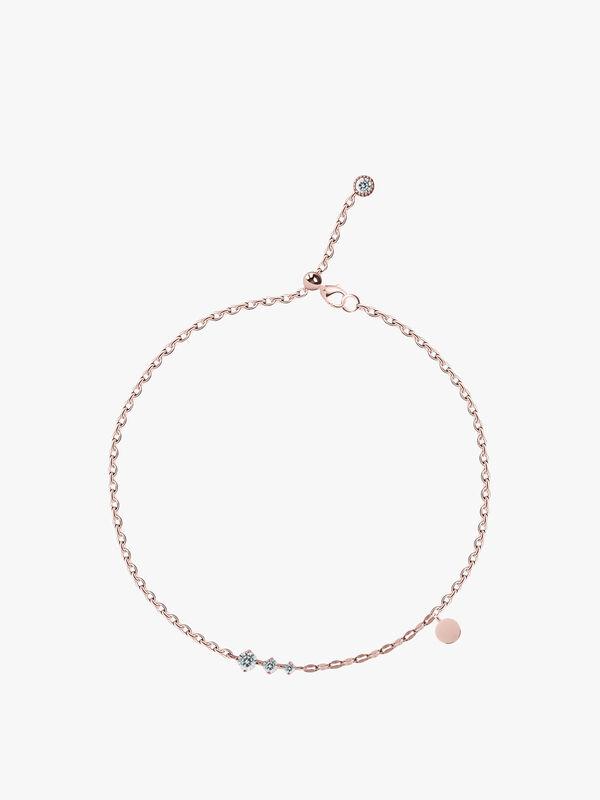 Tansin Bracelet