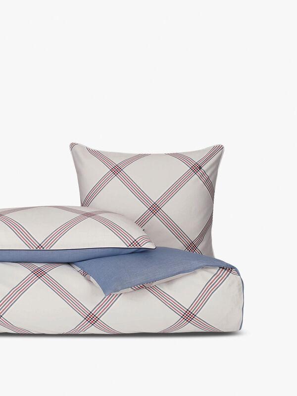 Cozy Chic Standard Pillowcase