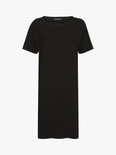 Bateau-Neck-Dress-0001063406