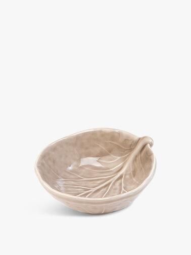 Small Bordallo Bowl
