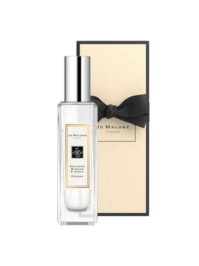 Jo Malone London Nectarine Blossom and Honey Cologne 30ml