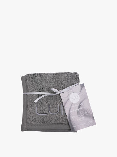 Spa-Towel-Luin-Living