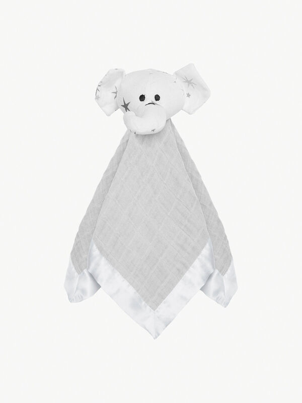 Musy Mate® Lovey Twinkle