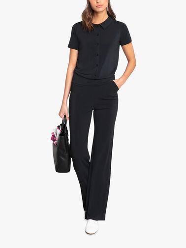 Short-Sleeve-Shirt-F287J903
