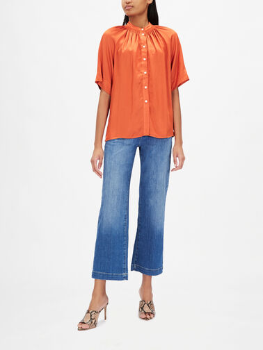 Doria-Short-Sleeve-Shirt-0001189934