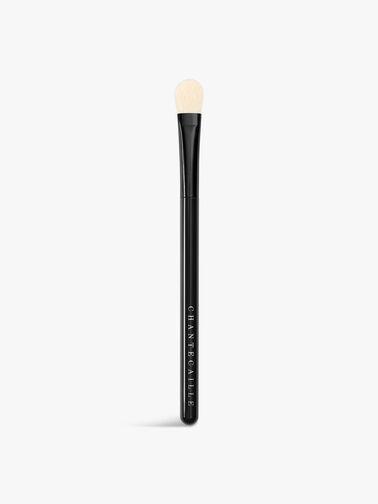 Shade and Sweep Eye Brush
