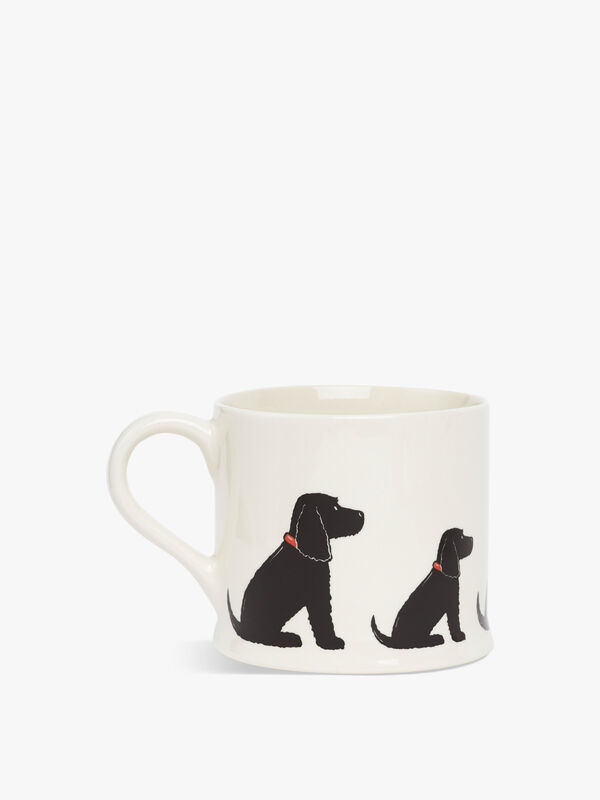 Cocker Spaniel Dog Mug