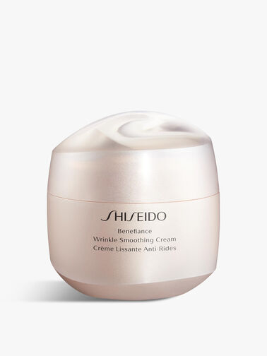 Benefiance Wrinkle Smoothing Cream 75ml