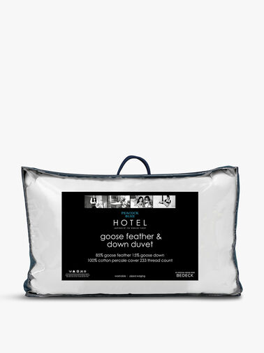 Goose-Feather-and-Down-Duvet-7.0-Tog-Hotel