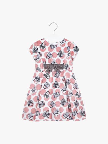 Handbag-Print-Dress-Velvet-0001184365