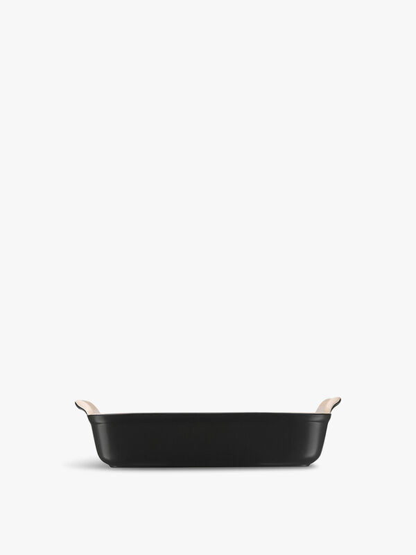 Rectangular Baking Dish 19cm