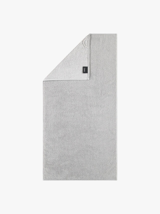 Allover Hand Towel