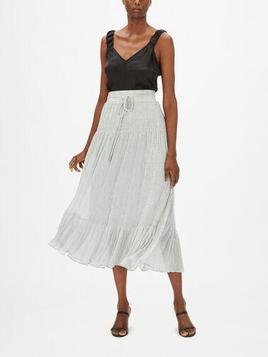 Pull-On-Maxi-Skirt-P0DNSFWI