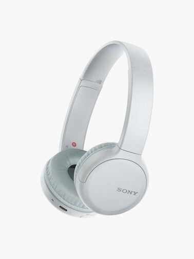 WHCH510W Wireless Headphones