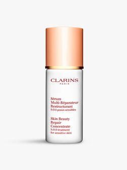 Skin Beauty Repair Concentrate