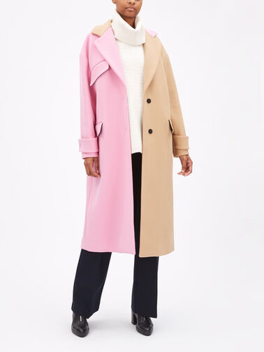 Colour-Block-Long-Coat-0001059839