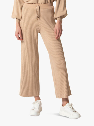 Lara-Loungewear-Wide-Leg-Knit-Pant-KN5047