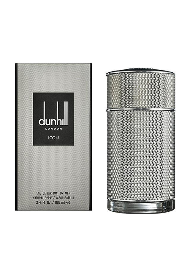 ICON Eau de Parfum 100ml