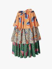 Multi-Layer-Print-Skirt-0000552483