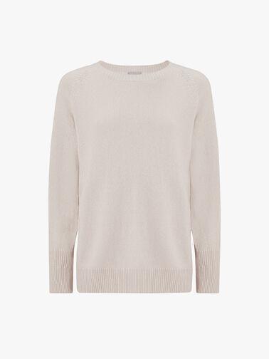 Oversized-Cotton-Cashmere-Jumper-0000396849