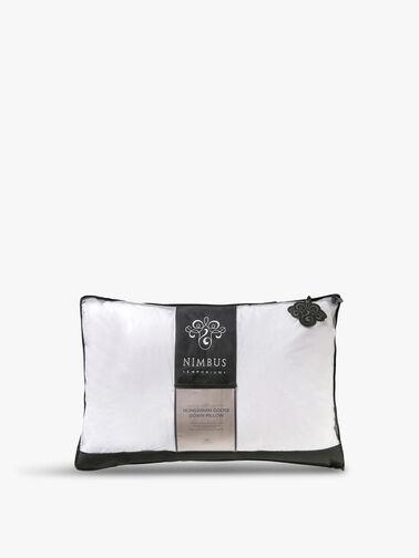 Pillow-Nimbus