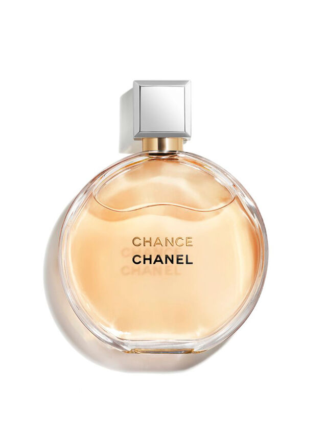 CHANCE Eau De Parfum Spray 50ml