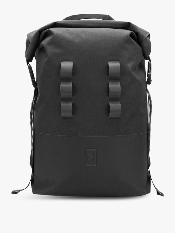 Chrome Industries Urban EX Rolltop Cycling Backpack 20L