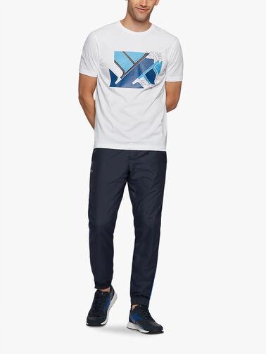 Teeonic-T-Shirt-50455766