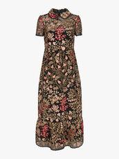 Floral-Long-Dress-0001040818